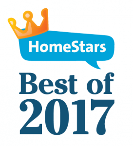 home-stars17