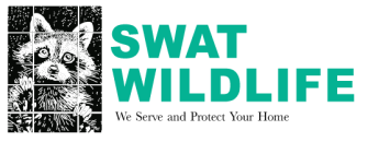 132-swat-wildlife-logo