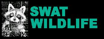132-swat-wildlife-logo