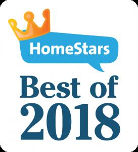 Homestars-2018-Logo