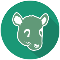 Scarborough Rat Control logo