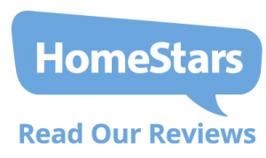 read-our-reviews
