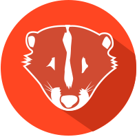 Brampton Skunk Catching logo
