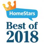 Homestars-2018-Logo-273x300